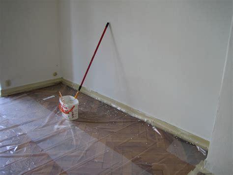 muss ich wohnung streichen wenn ich ausziehe ist das gerecht renovierung beim auszug muss ich