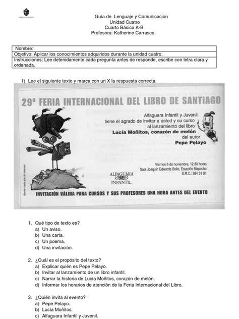 leer libro de texto the holocaust in history gratis descargar evaluaci 243 n lenguaje y comunicaci 243 n