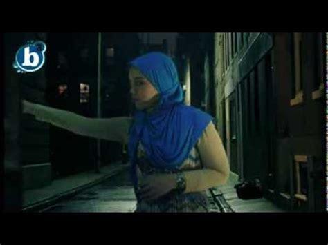 tutorial jilbab bahasa inggris tutorial belajar bahasa inggris cepat dan mudah youtube