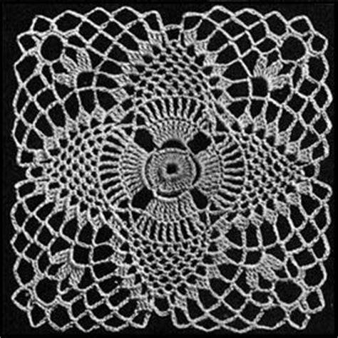 images   squares  crochet  ideas