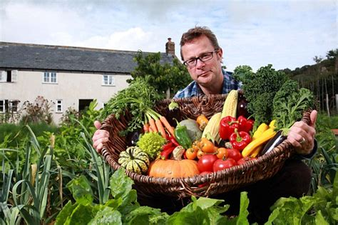 river cottage hugh fearnley whittingstall speaks of