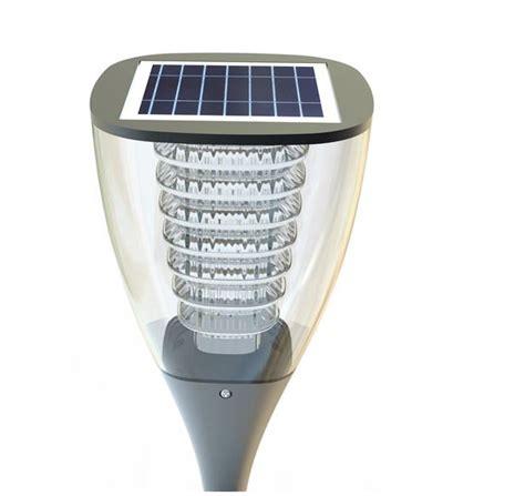 lioni da giardino ad energia solare lioni da giardino ad energia solare rispettare l