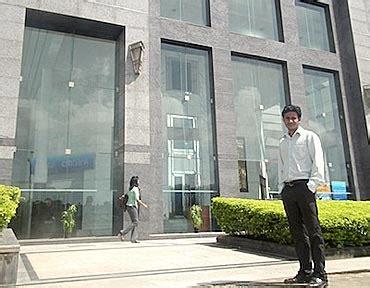 Mba Summer Internship Deadline by City Diaries Of An Mba Intern In Mumbai Rediff