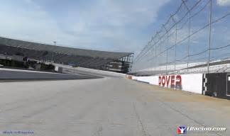 iracing dover international speedway previews