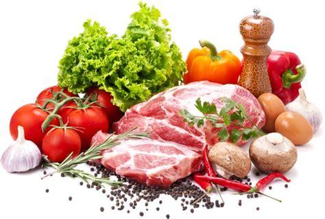 foto alimenti alimenti stimolano la sintesi di collagene