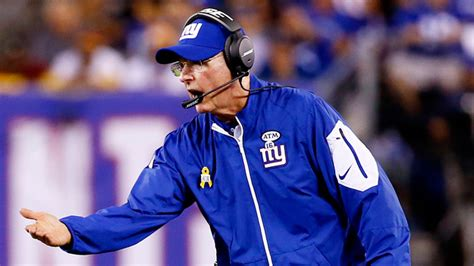 Coach Top Leader In Handle silverman tom coughlin is one coach that can handle bill belichick 171 cbs new york