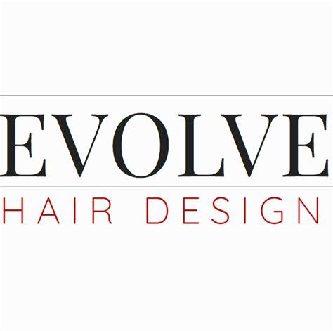 Evolve Home Design Inc by Evolve Hair Design Inc Reviews
