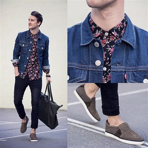 8 absolutely stunning minimalist looks you can steal 862 best men s casual images on pinterest
