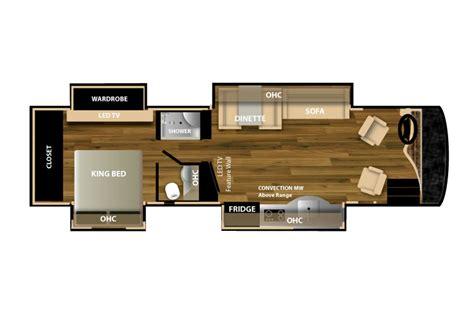 nexus rv floor plans nexus rv class b class a class c super c bentley