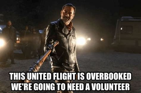 United Memes - 24 best viral united airlines memes right now fizx