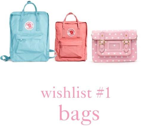 Backpack Jerapah senyum jerapah