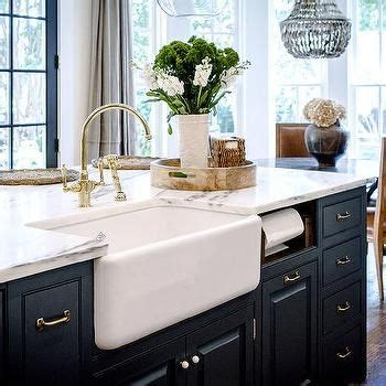 Kitchen Islands Shaw Kitchen Sinks How Much To Install An Island | 25 best ideas about shaws sinks on pinterest cottage