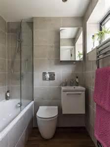 Decoration Salle De Bain Moderne #1: Petite-salle-de-bain-moderne.jpg