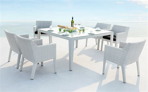 white rattan outdoor furniture high quality white rattan furniture