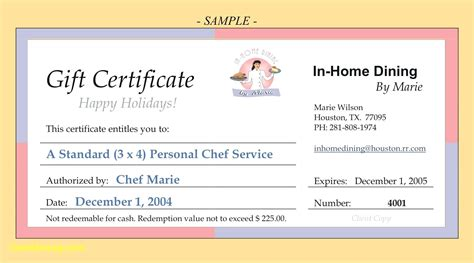 uk certificate template certificate template free uk choice image certificate