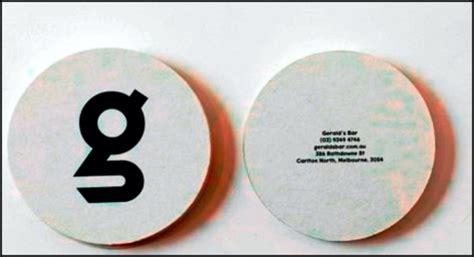 desain kartu nama restaurant gambar desain kartu nama terbaru percetakan karawang kiic
