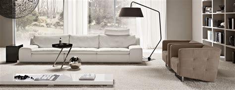 Modern Furniture Outlet by Italian Sofa Design Uk Reversadermcream