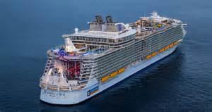 Royal Caribbean Harmony Of The Seas Harmony Of The Seas Royal Caribbean Incentives