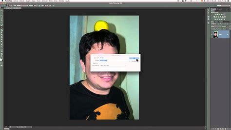 tutorial photoshop cs6 español principiantes pdf tutorial photoshop cs6 espa 241 ol 33 191 qu 233 es una m 193 scara