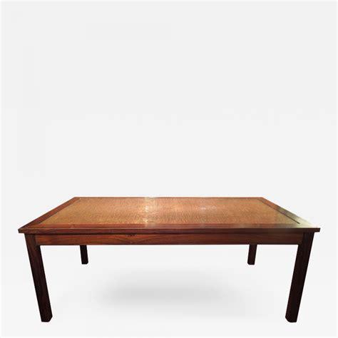 danish sofa table danish origin sofa table fin de si 232 cles et plus