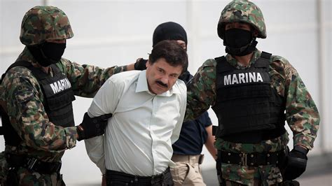 El Chapo Ukuran L mexican lord el chapo guzm 225 n had in u s and executed in mexico for 250k