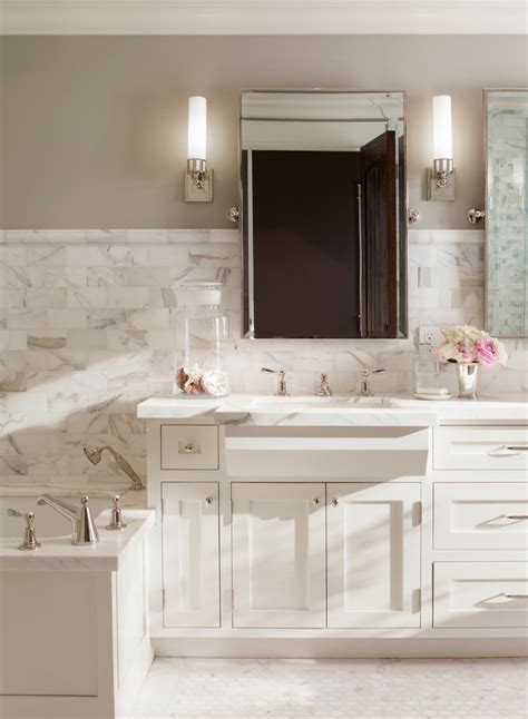 bathroom design inspiration 25 marvelous traditional bathroom designs for your inspiration