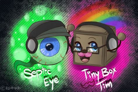 jacksepticeye and sam quotes quotesgram