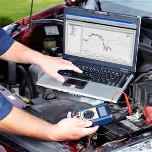 tune up i amp a automotive services llc