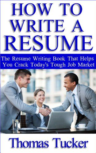 here is a secret that will get your resume noticed infobarrel
