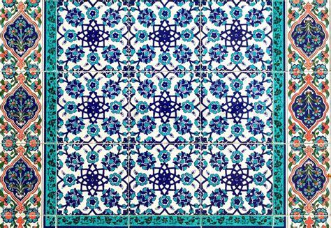 pattern stock photo geometric pattern stock photo colourbox