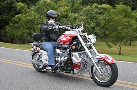 Boss Hoss Motorrad V12 by Boss Hoss V12 Www Imgkid The Image Kid Has It