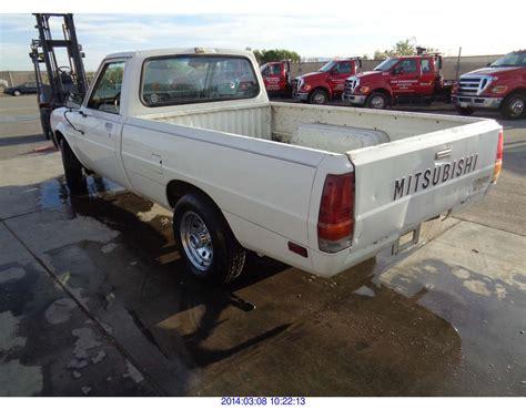 how to sell used cars 1986 mitsubishi mighty max regenerative braking 1986 mitsubishi mighty max rod robertson enterprises inc