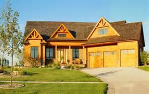 homes for casper wy casper wy real estate gt find casper homes for