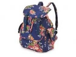 Cute backpacks for teenage girlsbackpacks for teenage girls 9fbnlaiq