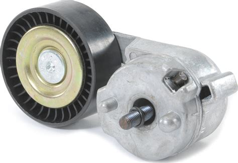 Crown Serpentine Belt Tensioner Crown Automotive 4854089ab Serpentine Belt Tensioner For