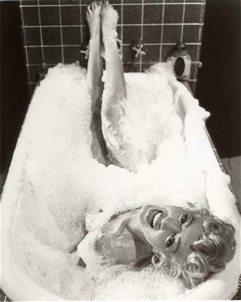 marilyn monroe bathroom theme marilyn monroe room decor for your home xpressionportal