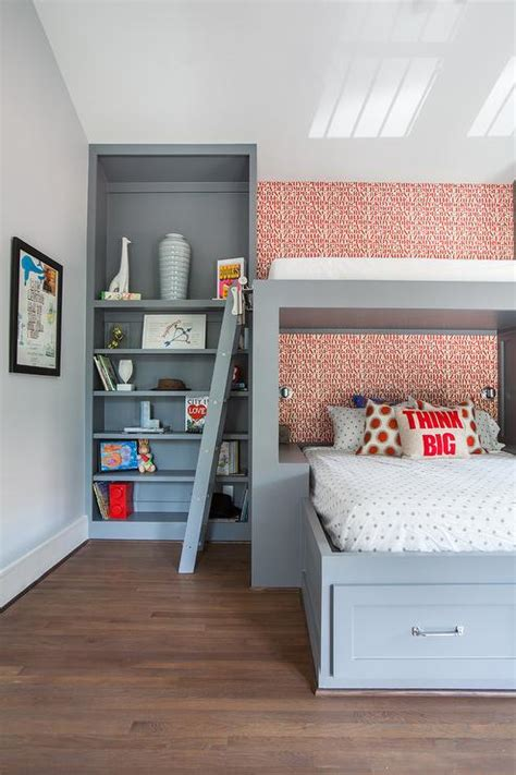 collection of overhead bed bedroom kids beds with storage 2017 over the bed loft design ideas