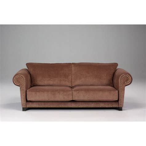oxford sofa oxford sofa the furniture store