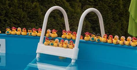 come contare le vasche in piscina bestway le migliori piscine fuori terra per il tuo giardino