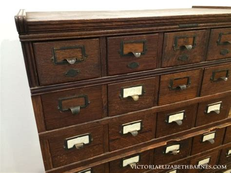 file cabinet for sale craigslist craigslist antique furniture antique furniture