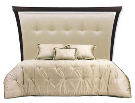Elegant Bedroom Furnishings By Christopher Guy