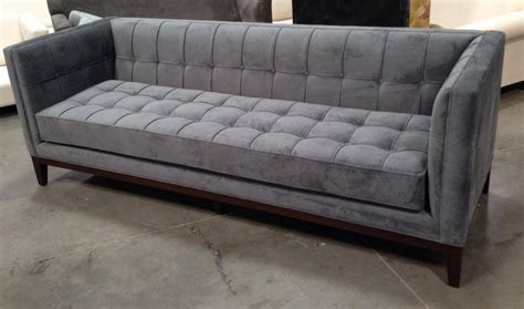 modern sectional sofa made in usa 18 custom made sofas los angeles carehouse info