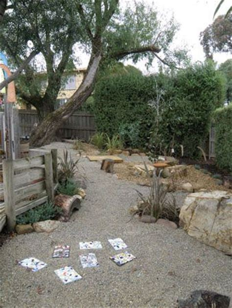 backyard playscape designs 17 best images about neighborhood activity ideas on