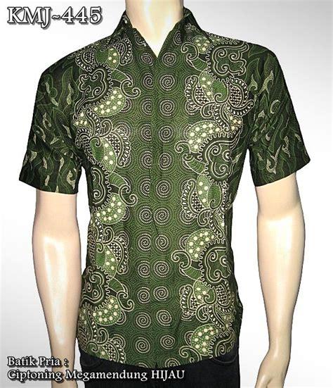 Bbs Dress Batik kemeja batik motif parang hitam putih bp262b batik kemeja