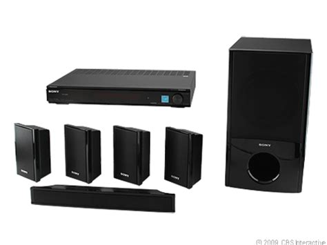 sony home theater reviews image search results