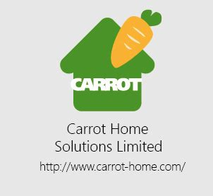 coding for carrots solutions about hkc