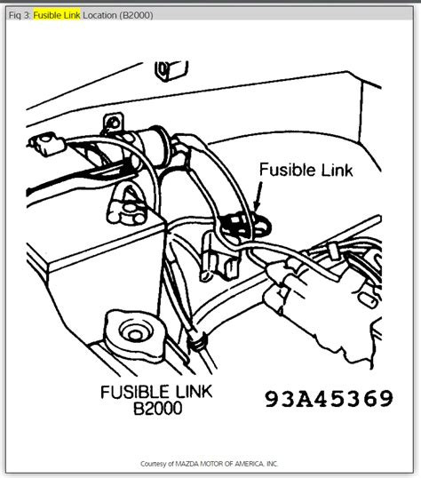 1987 mazda 323 wiring diagram 1987 wiring and circuit