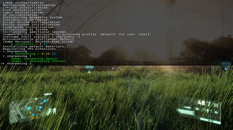 crysis 2 console commands crysis 2 console commands cheats
