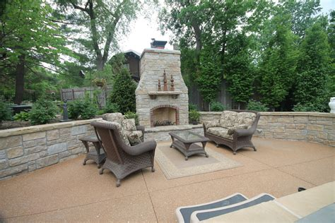 backyard fireplace plans 100 backyard fireplace plans diy outdoor gas