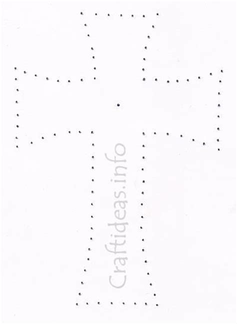 25 Unique Templates Ideas On Pinterest Fish Stencil Christmas Tree Sketch And Anchor Pattern Cross String Template